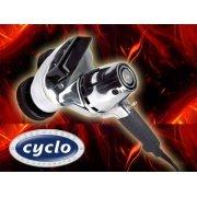 Cyclo 5С