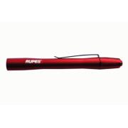 Rupes Swirl Finder Pen Light
