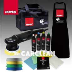 Rupes LHR 15 ES/DLX