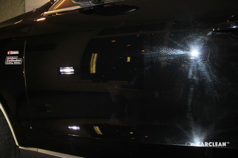 Качественная полировка автомобиля Луцк