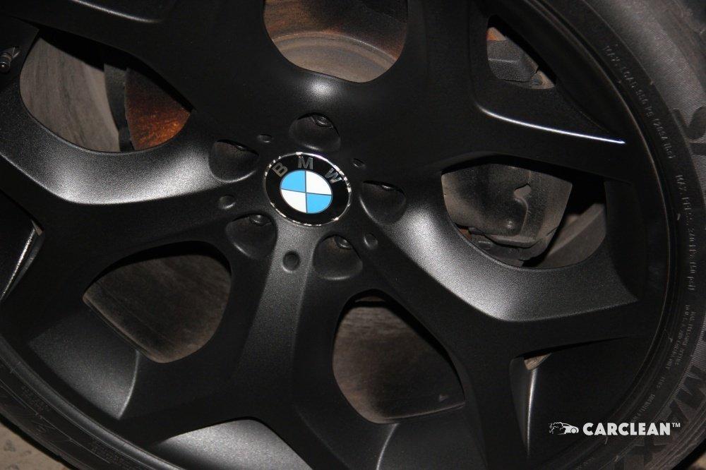 Защита дисков автомобиля Луцк