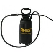 Resist Sprayer 7,6 L+ насадки