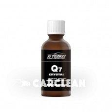 Q7 Ceramic Quartz Paint Protection