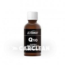 Q10 Ceramic Quartz Paint Protection