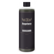 Excelsior Soft Top Cleaner 500ml