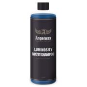 Matte Shampoo 500ml