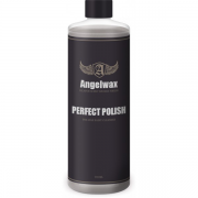 Perfect Polish 500ml