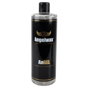 AnGel Interior Dressing 500 ml