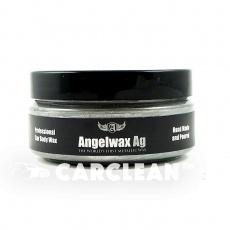 Angelwax AG 100 ml
