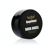 Dark Angel 33ml