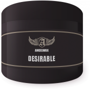 Desirable 250 ml
