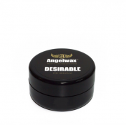 Desirable 33 ml