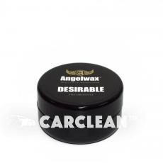 Desirable 33 ml