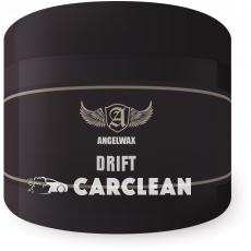 Drift 250 ml