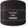 Guardian 250 ml