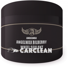 Bilberry Wheelwax Sealant 150  ml