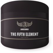 Fifth Element wax 250 ml