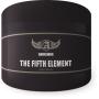 Fifth Element wax 250 ml