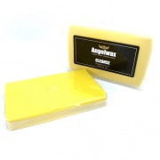 Clay Bar Yellow Soft 100 gr