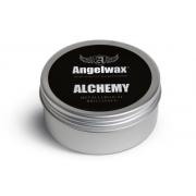 Alchemy Metal Polish 150g