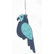 PAPPAGALLO - Попугай