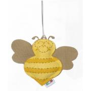 APE - Пчелка