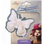FARFALLA - Бабочка