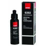 Rupes G202 CRYSTAL TRIM COMPOUND