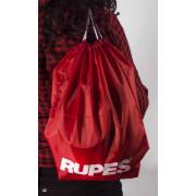 RUPES Nylon backpack