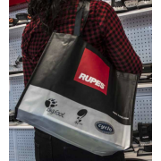 RUPES Shopper bag