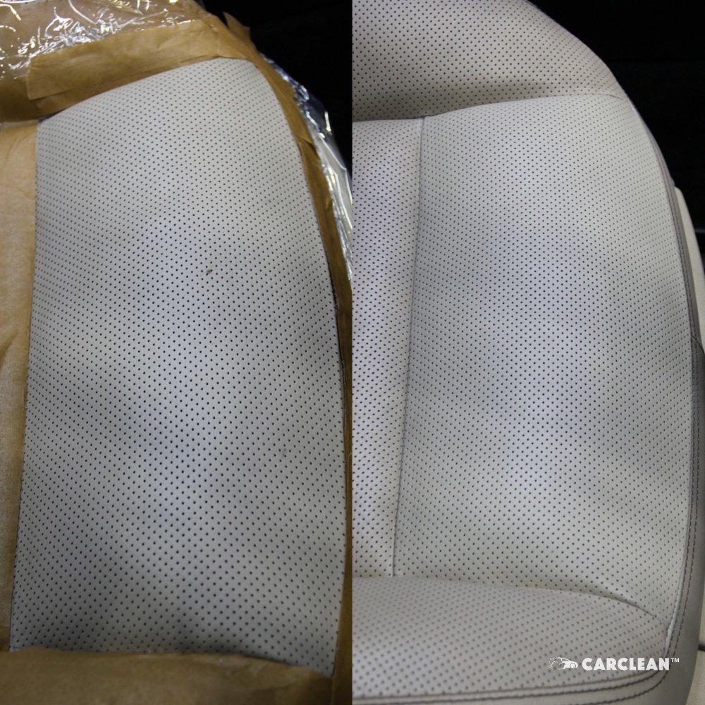 Реставрация кожи Луцк