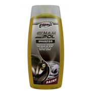 ShamPol Premium Car Shampoo 500 ml