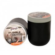 Bubble Soft Care Pudding 1kg