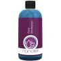 Pure Shampoo 500 ml