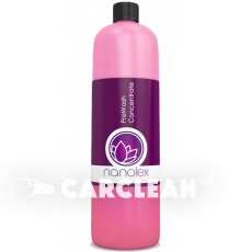 PreWash Concentrate 1000ml