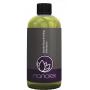 Matte Reactivating Shampoo 750 ml