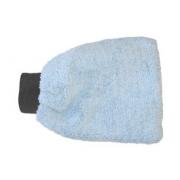 "Microfiber Washing glove ""Bluenet"""