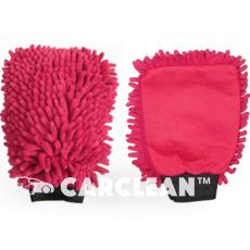 Washing glove Microfibre