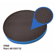 AUTOSCRUB Foam pad Fine Grade