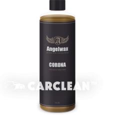 Corona 250ml