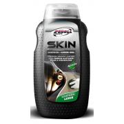Skin Leather Care Gel 250g