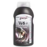 W6+ Premium Glaze Wax 1kg