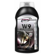 W9 2in1 Premium Glaze WAX 1kg