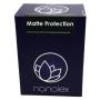 Matte Protection SET