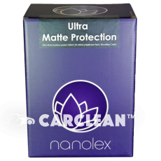 Ultra Matte Protection SET
