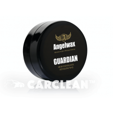 Guardian 33 ml