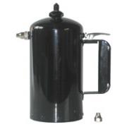 AERO-Spray 1000 ml
