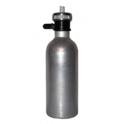AERO-Spray 300 ml