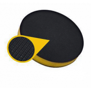 AUTOSCRUB Foam pad Medium Grade