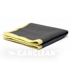 AUTOSCRUB Towel